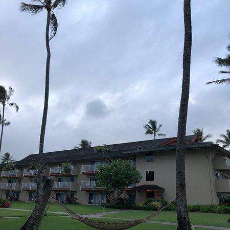 Kauai Coast Resort at the Beachboy: photo0.jpg