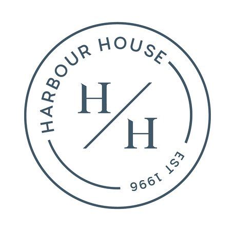 ‪Harbour House - Kalk Bay‬