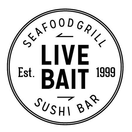 Live Bait Restaurant