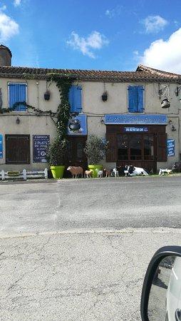 Mielan, ฝรั่งเศส: TA_IMG_20180914_134149_large.jpg
