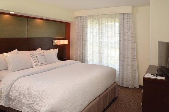 Fairlawn, Οχάιο: Suite