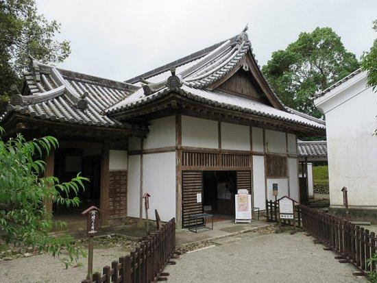 Matsuo no Maru