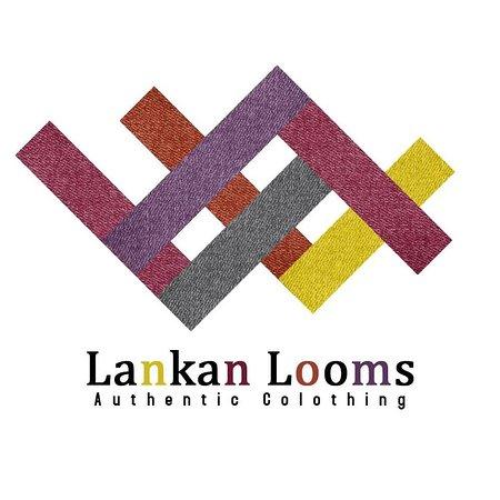 Lankan Looms
