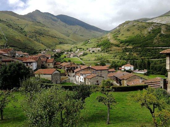 Tudanca, Spain: IMG_20180914_132615_large.jpg