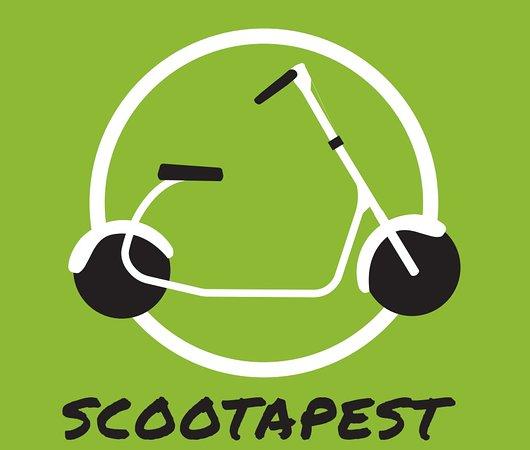 Scootapest