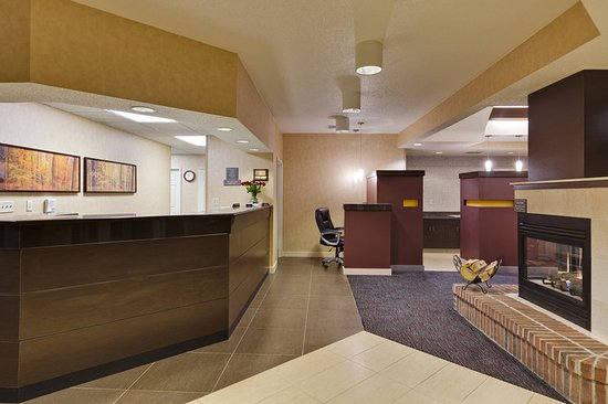 Residence Inn Chicago Southeast/Hammond, IN