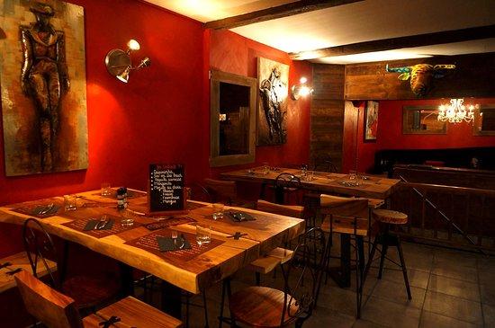 image In Vino Veritas sur Montpellier