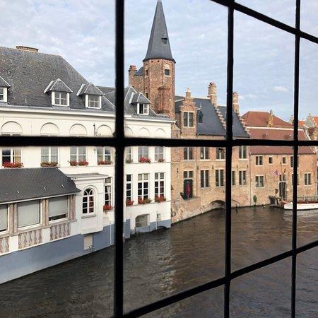 Relais Bourgondisch Cruyce - Luxe Worldwide Hotel: photo0.jpg
