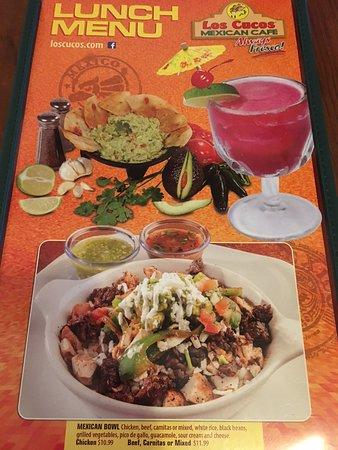 Los Cucos Mexican Restaurant Sandy Reviews Phone Number Photos Tripadvisor