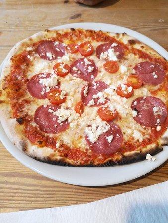 Pizza Bande: IMG_20180914_145719_large.jpg