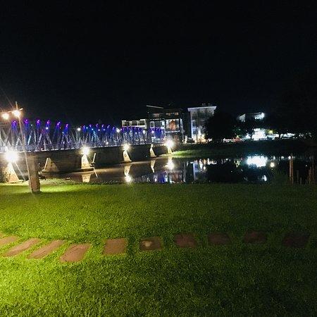 The River Market: photo8.jpg