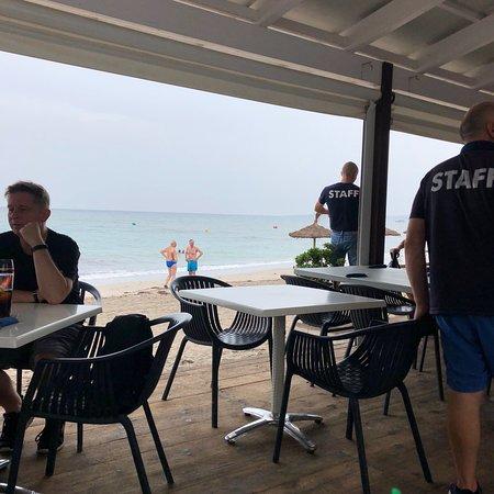 Bar Playa: photo0.jpg