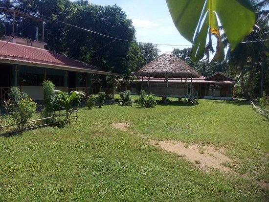 Diglipur صورة فوتوغرافية