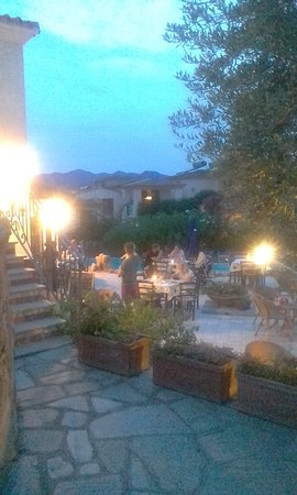BOUGANVILLAGE LE VELE Hotel (Budoni, Italia): Prezzi 2019 e ...