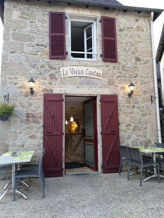 Cublac, France: IMG_20180913_194233_large.jpg