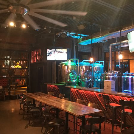 Mill Avenue District Tempe 2019 All You Need To Know