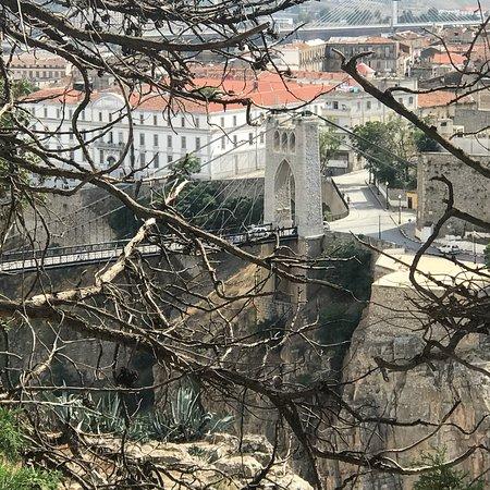 Pont Sidi M'Cid: photo1.jpg
