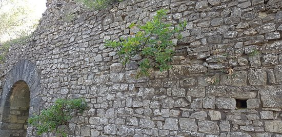 Caprese Michelangelo, Włochy: 20180914_161048_large.jpg