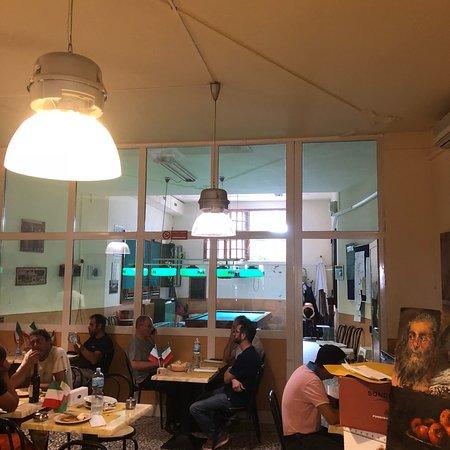 Caffè Degli Amici: photo0.jpg