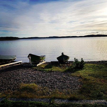Scandic Kuopio: IMG_20180914_072645_022_large.jpg