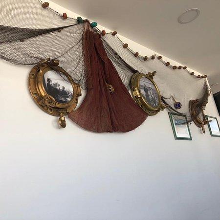 La Frasquita: photo5.jpg