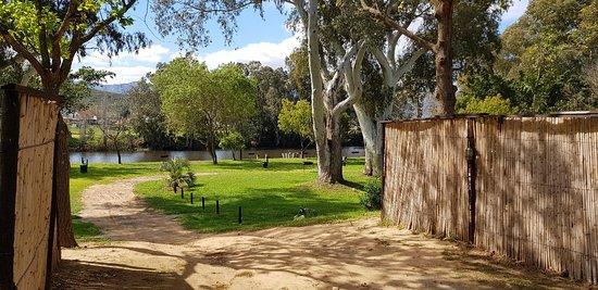Bonnievale, Zuid-Afrika: 20180912_134609_large.jpg