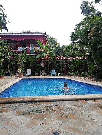 Brasilito, Costa Rica: IMG_20180908_173429_large.jpg