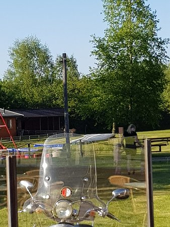 Drenthe Province, Holland: 20180505_182908_large.jpg