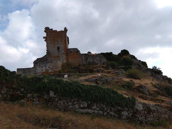 Trevejo, Испания: IMG_20180908_184558_large.jpg