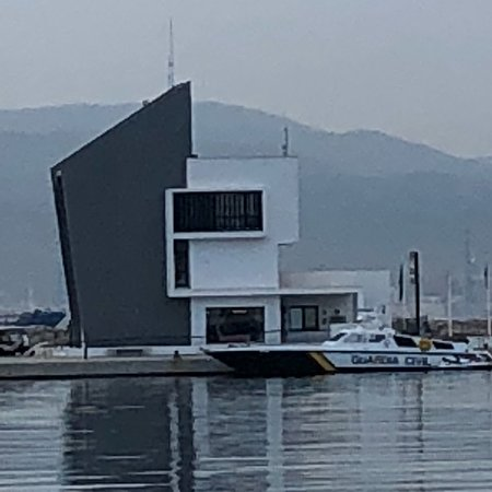 Alcadeisa Marina