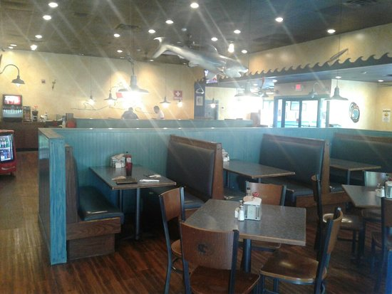Pizza Wave Bristol Menu Prices Restaurant Reviews