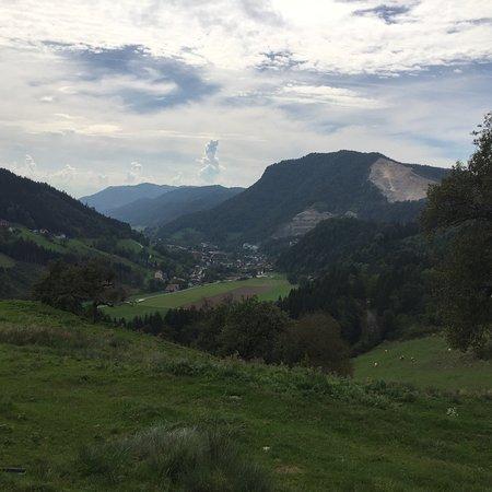 Panoramadorf Saualpe: photo0.jpg