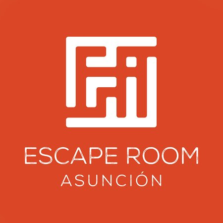 Escape Room Asuncion