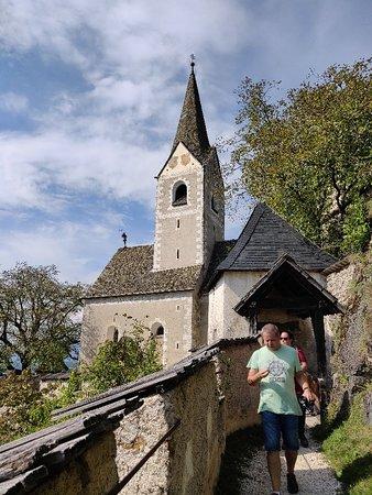 Launsdorf Foto