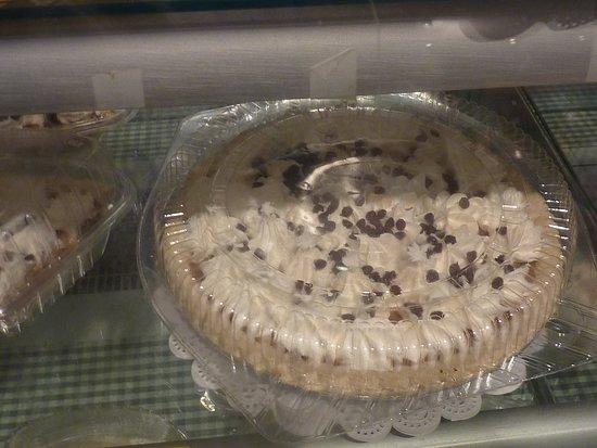 Springboro, OH: Lovely's Farm Market & Country Cafe