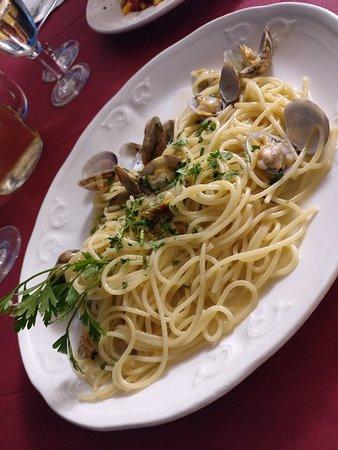 Trattoria - Pizzeria: IMG_20180914_194051_large.jpg