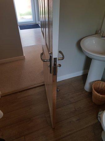 Kingham, UK: 20180913_144654_large.jpg