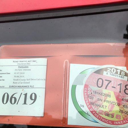 Photo2 Jpg Picture Of Sixt Car Hire Bangkok Tripadvisor