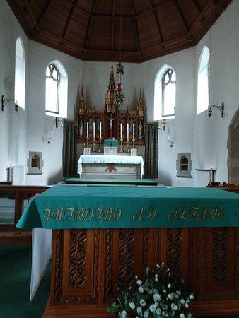 写真St Mary's Catholic Church枚