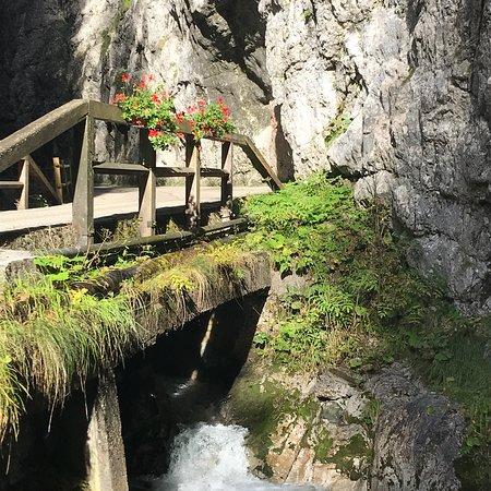 Sottoguda, Ιταλία: photo1.jpg