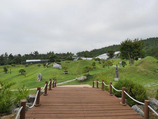 Sinan-gun, Korea Selatan: 1510824_large.jpg