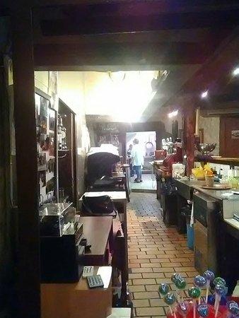 St-Chamond, Frankrike: IMG_20180914_212941_1_large.jpg