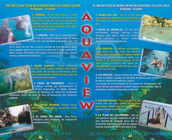 Galapagos Aquatours Puerto Ayora 2021 All You Need To Know Before You Go With Photos Tripadvisor