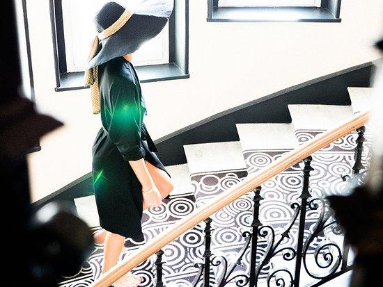 Le Regina Biarritz Hôtel & Spa - MGallery Collection