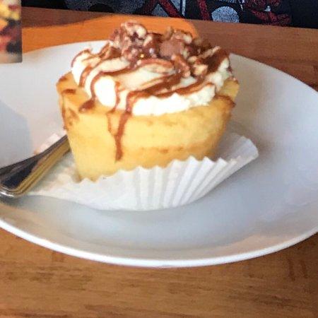 OMG so delicious!!
