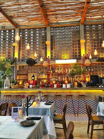Basico, Isla Holbox - Fotos, Número de Teléfono y Restaurante Opiniones - TripAdvisor