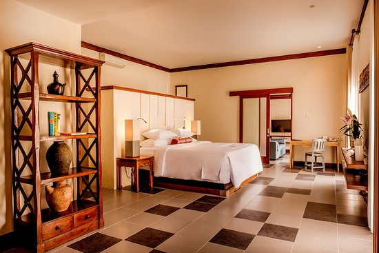 Rama Residence Petitenget Bali Seminyak Resort Reviews
