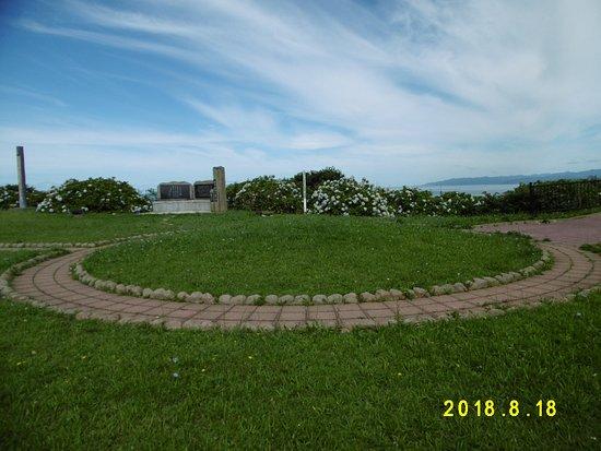 Monument of Yoshida Shoin's Peom
