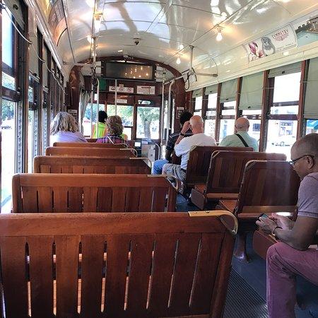 RTA - Streetcars: photo1.jpg