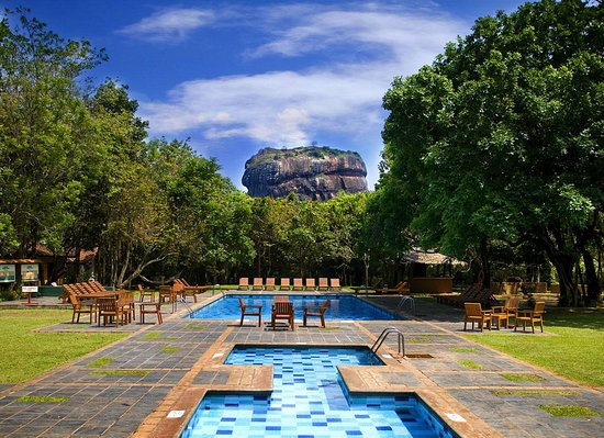 Sri Lanka Tours and Travels – Best Tour Packages | Ceylon Trip Deals